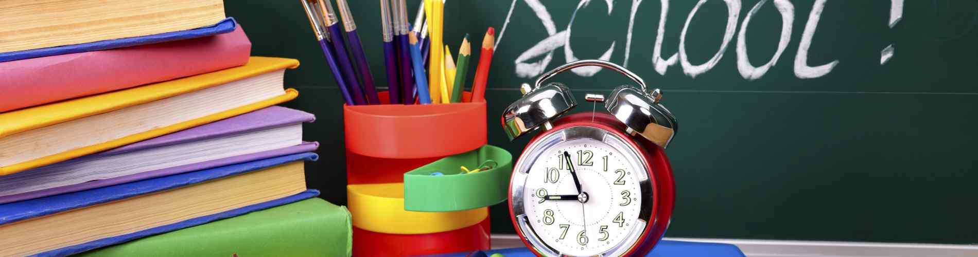 <p>Родители полностью погрузились в школьные хлопоты &#8212; тетрадки, линейки, ранцы, мешочки для обуви, не забыть про парикмахера )), а об учителях кто-нибудь вспомнил?</p>