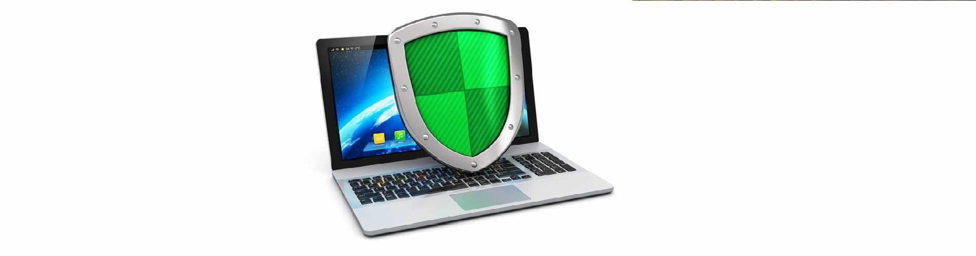 Защита сайта от взлома. Обеспечение безопасности вашего сайта.
