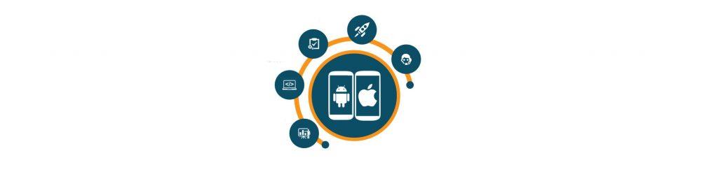 разработка мобильных приложений в костроме
