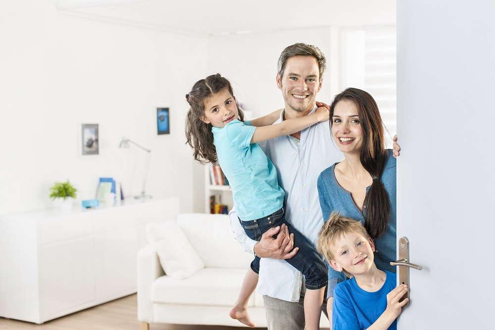 Сайт - инструмент увеличения семейного бюджета