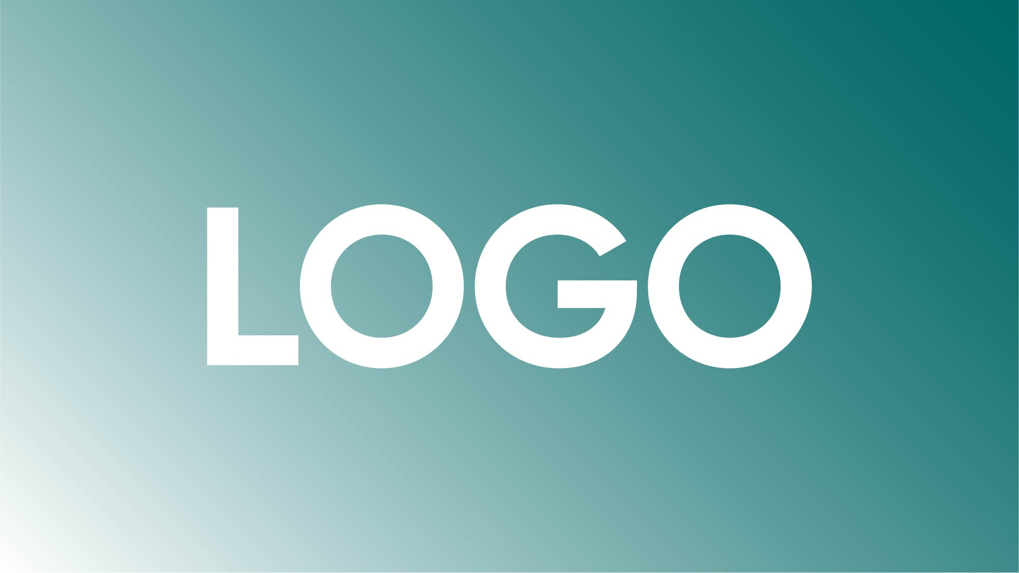 Разработка логотипов в Костроме
