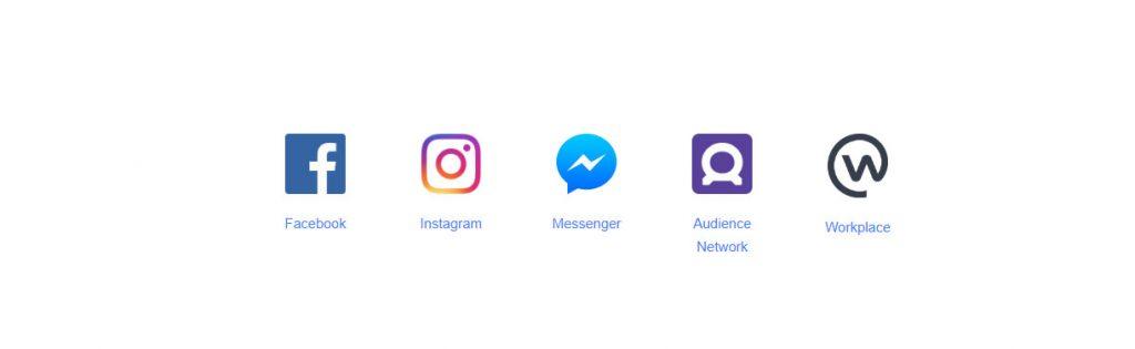 Реклама-в-Facebook-Instagram-Audience-Network-Messenger