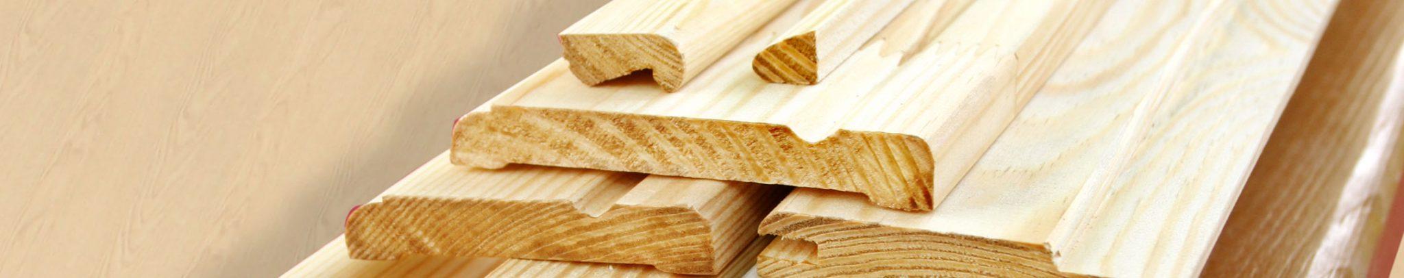 <p>Свежий проект &#8212; сделан сайт-каталог для производства деревянных погонажных изделий — брусок, рейка, плинтус. Адрес сайтаhttp://lesovik44.ru/ Характеристики сайта сайта:1. Страница в виде лендинга.2. Адаптивный дизайн [&hellip;]</p>