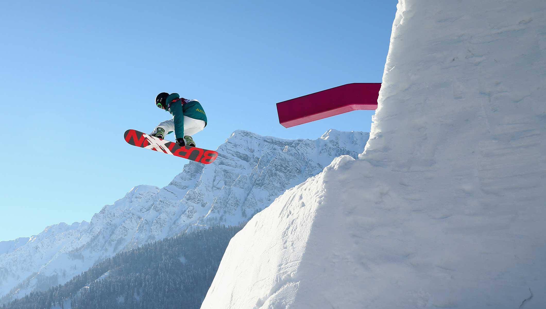 <p>Если лыжи катят &#8212; это 70% успеха. Лыжники, сноубордисты и горнолыжники готовят лыжи, не торопясь, с любовью. В этом деле пригодиться оборудование компанииMASTER SKY &#8212; столы-профили для подготовки лыж, сноубордов. Прочный профиль с полимерным покрытием, места для размещения утюга, мазей и щеток, сборка-разборка за 10 минут, легкость переноски. Столы подойдут [&hellip;]</p>